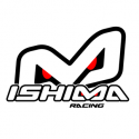 logo-ishima-optimized-02