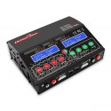 up120ac-duo8