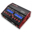 up240ac-duo