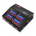 up240ac-plus