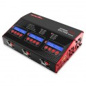 up300ac-triple