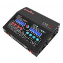 up400ac-duo