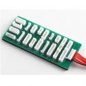 up4i1ballanceboard